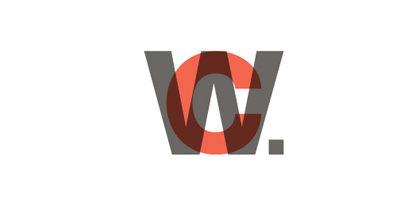 wilson-cooke-logo