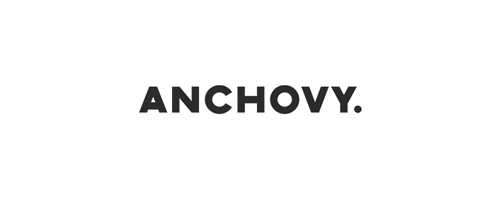 ANCHOVY.