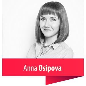 Anna-Starcode