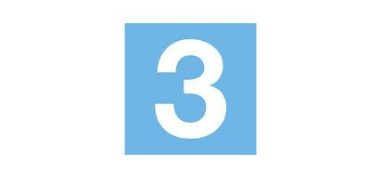 branded-3-logo