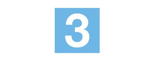 Branded 3