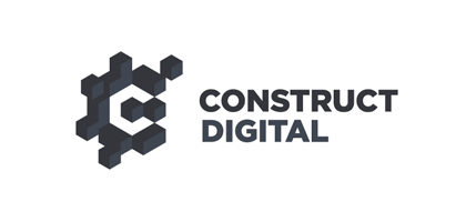 construct-digital-logo