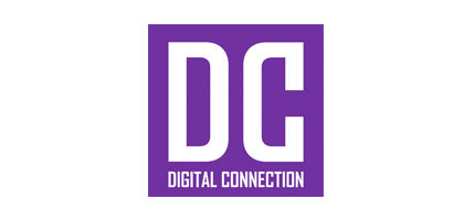 digital-connection-logo