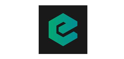 elementary-logo