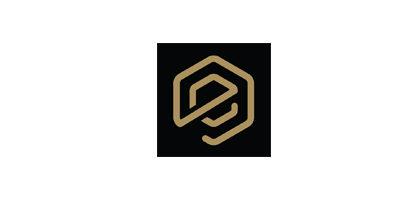 emote-digital-logo
