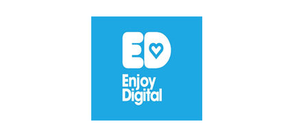 enjoy-digital-logo