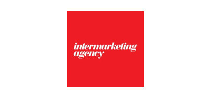 intermarketing-agency-logo
