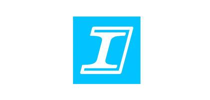 iron-paper-logo