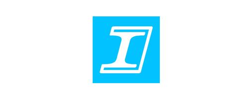 Ironpaper | Top Interactive Agencies
