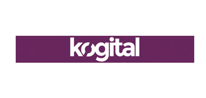 kogital-logo