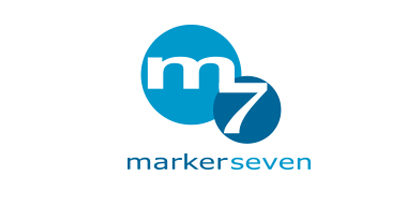 marker-seven-logo