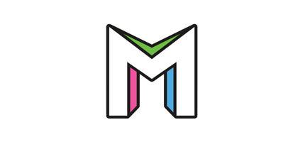 marvellous-logo