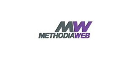 methodia-web-logo