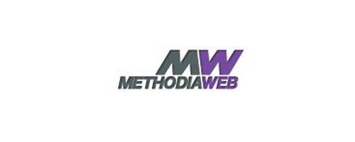 Methodiaweb