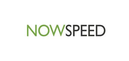 nowspeed-logo-logo