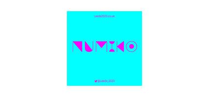 numiko-logo