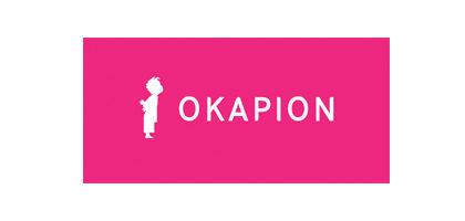 okapion-logo