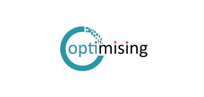 optimising-logo