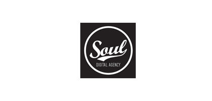 soul-digital-logo
