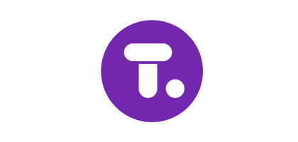 thick-logo