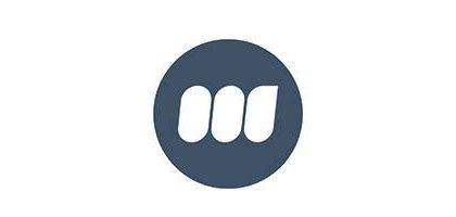 webplace-logo
