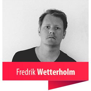 Fredrik-Wetterholm-co-founder-Another-Agency