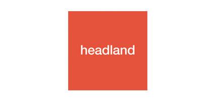 headland-logo