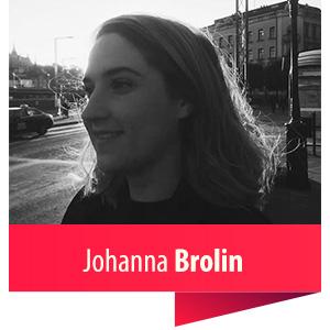 Johanna-Brolin-UX-Designer-Another-Agency