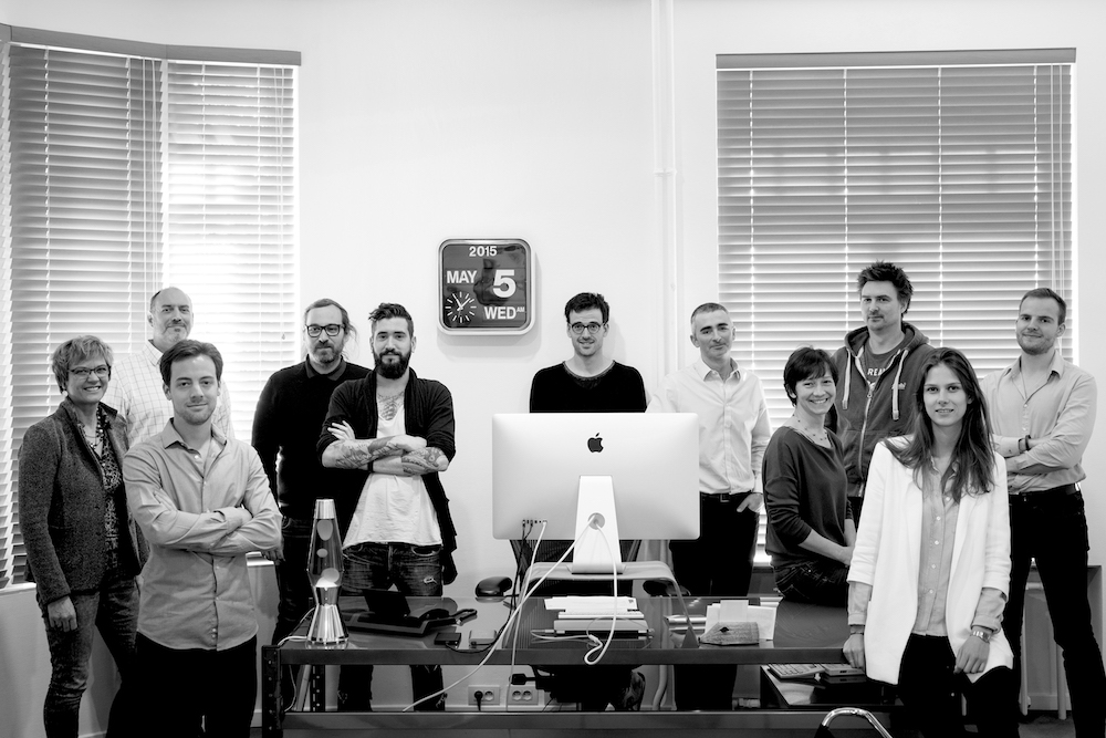 digital-agency-karakas-team-belgium
