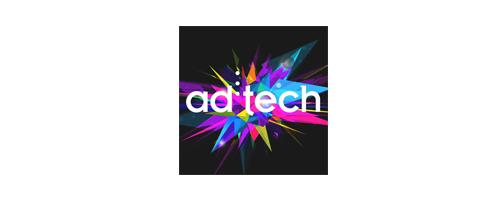 ad:tech Sydney