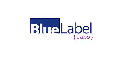 blue-label-logo