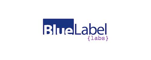Blue Label Labs | Top Interactive Agencies