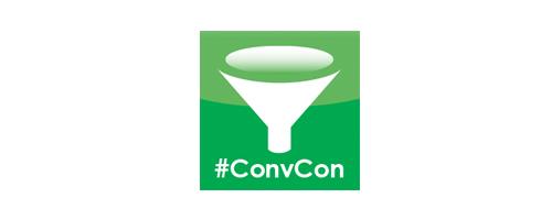 Conversion Conference Las Vegas