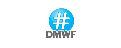 Digital Marketing World Forum: Amsterdam