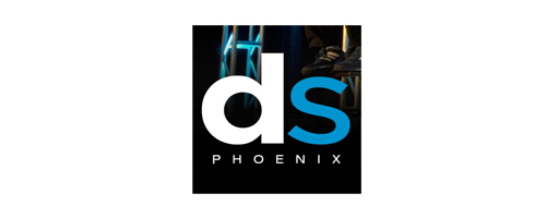 Digital Summit Phoenix