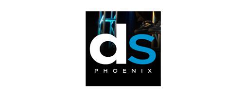 Digital Summit Phoenix