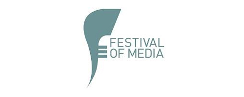 Festival of Media MENA