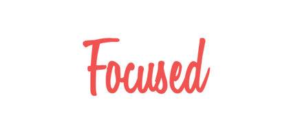 focused-logo