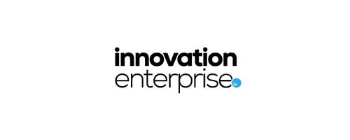 Digital Marketing Innovation Summit: New York