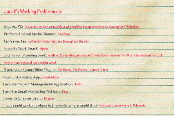 jacek-preferences