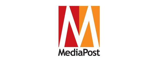 Media Post's OMMA Austin