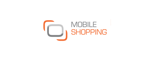 Mobile Shopping Europe