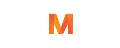 Momentus Software Inc