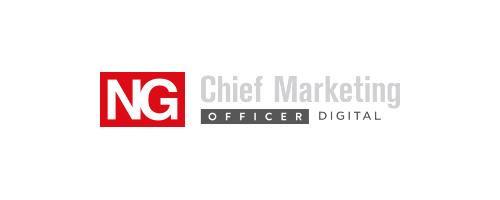 CMO Digital Marketing Leaders: Europe