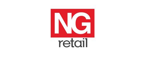 NG eCommerce US Summit