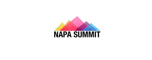 Napa Summit