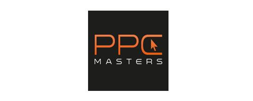 PPC MASTERS 2017