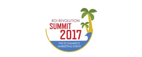ROI Revolution Summit 2017