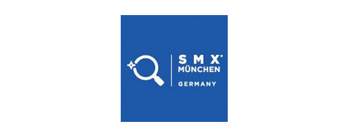 Search Marketing Expo Munich 2017