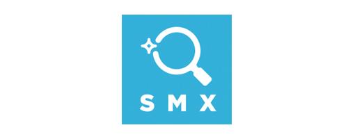 SMX West: San Jose